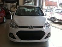 Cần bán Hyundai i10 2017, nhập khẩu nguyên chiếc, KM hấp dẫn trong tháng 4
