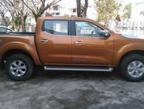 Bán Nissan Navara 2.5EL Premium R, giao xe ngay, hotline 0985.411.427