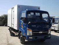 Xe tải Veam VT255 thùng dài 4m3 giá tốt