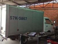 Bán xe tải lạnh Hyundai H1 đời 2002, giá bán 130 triệu