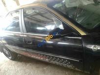 Bán xe Chrysler đời 1994, màu đen