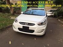 Ô tô Hyundai Accent quảng ngãi, LH : TRỌNG PHƯƠNG - 0935.536.365