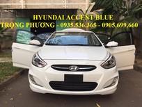 Hyundai Accent quảng ngãi , LH : TRỌNG PHƯƠNG - 0935.536.365