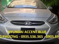 Giá xe Hyundai Accent 2017 Quảng ngãi , LH : TRỌNG PHƯƠNG - 0935.536.365