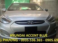 bán xe Hyundai Accent Quảng ngãi , LH : TRỌNG PHƯƠNG - 0935.536.365