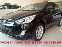 Bán xe Hyundai Accent 2017 Quảng Ngãi , LH : TRỌNG PHƯƠNG - 0935.536.365