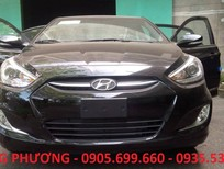 Giá tốt Hyundai Accent quảng ngãi , LH : TRỌNG PHƯƠNG - 0935.536.365