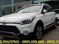 Hyundai i20 Active 2017 Quảng ngãi , LH : TRỌNG PHƯƠNG - 0935.536.365