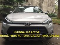 Vay mua xe Hyundai i20 quảng ngãi , LH : TRỌNG PHƯƠNG - 0935.536.365