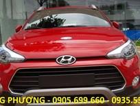 giá xe Hyundai i20 2016 quãng ngãi , LH : TRỌNG PHƯƠNG - 0935.536.365 - 0905.699.660