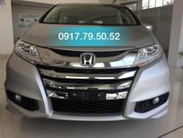 Cam kết giá siêu rẻ Biên Hoà - Honda Crv 2017 Khuyến mãi 100% thuế trước bạ