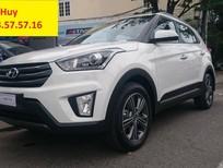 Hyundai Đà Nẵng *0903.57.57.16*, giá xe Hyundai Creta 2017 Đà Nẵng, hyundai creta đà nẵng, giá xe creta 2017 đà nẵng.