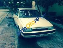 Toyota Cresta 1985