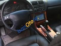Cần bán xe Honda Acura năm 1991, giá tốt