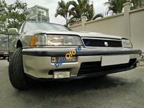 Bán Honda Acura V6 đời 1991, xe nhập