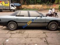 Cần bán lại xe Honda Acura đời 1988, nhập khẩu chính hãng