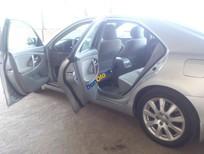 Cần bán Toyota Camry Aurion 3.5. Model 2009