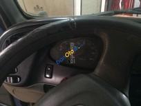 Cần bán xe tải Hyundai 2,5T