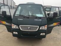 Xe ben FLD250C, tải trọng 2,5 tấn, giá ưu đãi nhất
