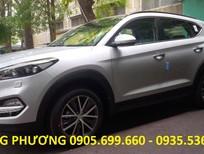 mua xe hyundai  tucson  đà nẵng, LH : TRỌNG PHƯƠNG - 0935.536.365, xe có sẵn giao ngay, đủ màu để chọn