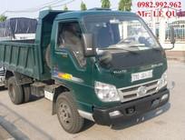 Cần bán xe Thaco FORLAND FLD 345C