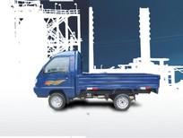 Bán xe tải 810 kg đời 2015, xe chất lượng giá 152tr
