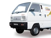 Cần bán Suzuki Supper Carry Van LX đời 2016, màu trắng, 269 triệu