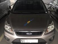 Bán Ford Focus 2011 1.8L AT, đã đi được 47000 Km