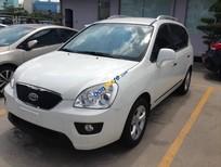Kia Long Biên - 093.8489.555 - Giá Kia Carens EXMT tốt nhất tại Kia Long Biên