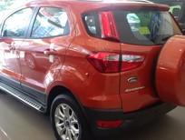 Cần bán xe Ford EcoSport AT Titanium đời 2016