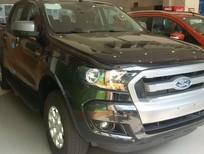 Cần bán Ford Ranger XLS MT 2017, xe nhập giá cạnh tranh