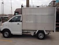 Bán xe tải 7 tạ Suzuki Super Carry Pro 2017, nhập khẩu chính hãng giao xe ngay LH: 0985.674.683