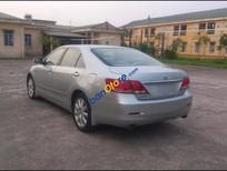 Cần bán Toyota 3.5 Aurion Grande. Xe nguyên bản, nhập khẩu nguyên chiếc