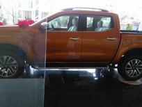 Bán ô tô Nissan Navara EL đời 2016, nhập khẩu