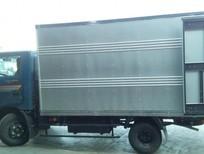 Bán xe Kia K190 tải trọng 1,9 tấn cam kết tiến độ
