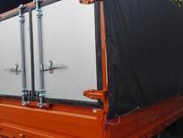 Cần bán xe tải 1,5 tấn - dưới 2,5 tấn K190 FR140 k135 đời 2016