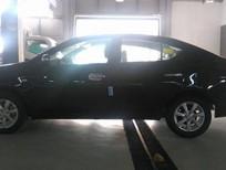 Nissan Sunny . Ưu đãi giá tốt nhất tại Đà Năng,LH 0985411427