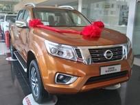 Bán Nissan Navara EL Premium, khuyến mãi tốt nhất, giao xe ngay, Hotline 0985.411.427