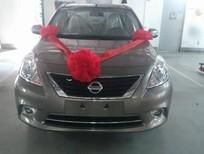 Nissan Sunny . Ưu đãi tốt nhất tại Đà Năng,LH 0985411427
