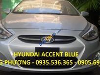 Bán xe Hyundai Accent model năm 2017 Đà Nẵng, giá xe Accent nhập Đà Nẵng - LH: 0935.536.365 – 0905.699.660 Trọng Phương