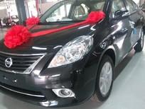 Bán Nissan Sunny 1.5XL, màu trắng, giá tốt, có xe giao ngay.Hotline 0985411427