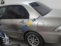 Cần bán Mitsubishi Gala 1.6 AT năm 2004, nhập khẩu