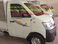 Bán xe tải động cơ Suzuki 750kg, giá rẻ nhất Bà Rịa Vũng Tàu, LH: 0938 699 913