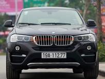 Mình cần bán xe BMW 4 đời 2016, nhập khẩu chính hãng