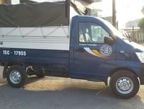 Xe tải máy suzuki trọng tải 950kg giá rẻ hải phòng