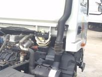 Bán xe tải Hyundai VEAM VT490 có chương trình khuyến mãi giảm giá đặc biệt trong tháng 6