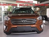 khuyến mãi  creta  2017 nhập khẩu  đà nẵng, giá xe creta  nhập khẩu  đà nẵng, mua xe Hyundai  creta  nhập khẩu