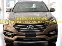 giá Santafe  2017 đà nẵng, hyundai  Santafe  đà nẵng, ô tô  Santafe  2017 đà nẵng, bán xe  Santafe  2017 đà nẵng