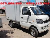 Giá xe tải Veam Star 740kg- Xe tải Veam Star 740kg