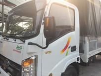 Bán xe tải Hyundai Veam VT260 giá siêu hot, thùng dài rất thuật lợi chờ hàng